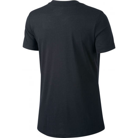 Women's T-shirt - Nike NSW TEE PREP FUTURA 1 W - 2