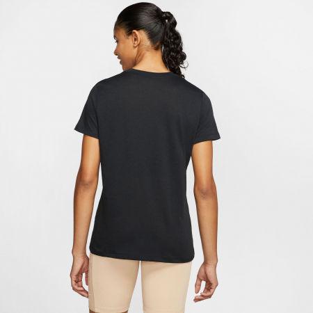 Women's T-shirt - Nike NSW TEE PREP FUTURA 1 W - 3