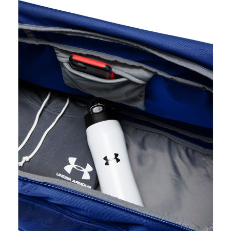 Sports bag - Under Armour UNDENIABLE DUFFEL 4.0 MD - 5