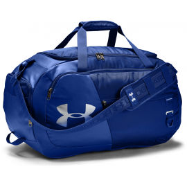 Under Armour UNDENIABLE 4.0 DUFFLE - Torba sportowa