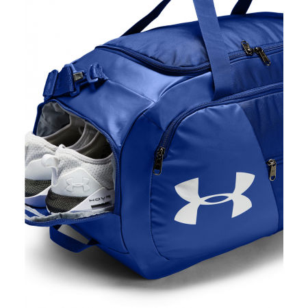 Sports bag - Under Armour UNDENIABLE DUFFEL 4.0 MD - 3