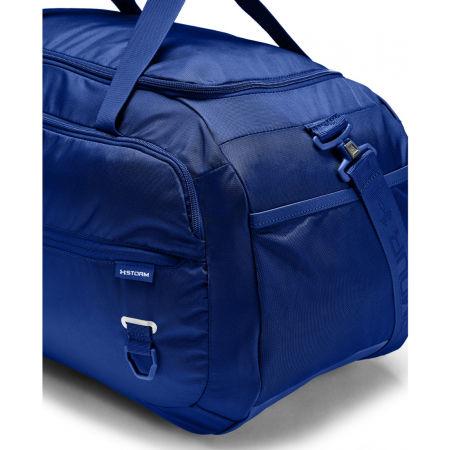 Športová taška - Under Armour UNDENIABLE DUFFEL 4.0 MD - 4