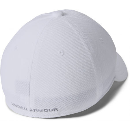 Boys' hat - Under Armour BOY'S BLITZING 3.0 CAP - 2