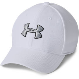 Under Armour BOY'S BLITZING 3.0 CAP - Fiú sapka