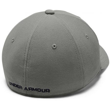 Chlapčenská čiapka - Under Armour BOY'S BLITZING 3.0 CAP - 2