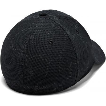 Мъжка шапка - Under Armour MEN'S PRINTED BLITZING 3.0 - 2