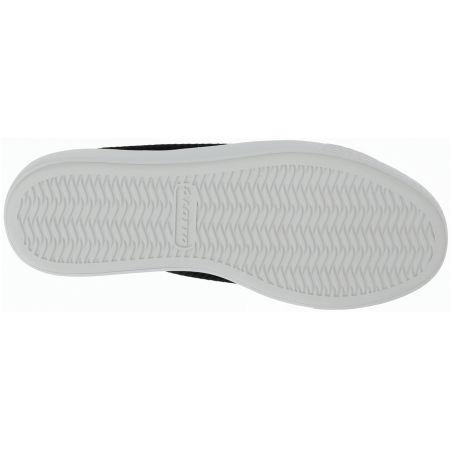 Dámska obuv na voľný čas - Lotto MYCLUB AMF W - 4