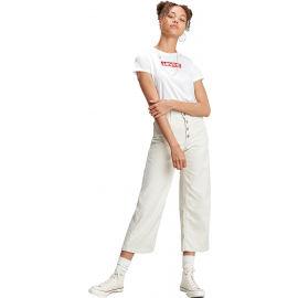 Levi's THE PERFECT TEE BOX TAB - Дамска тениска