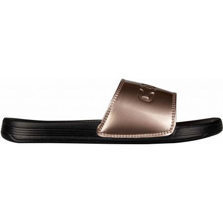 Women's sandals - Coqui SANA - 2