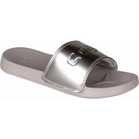 Coqui SANA - Women's sandals