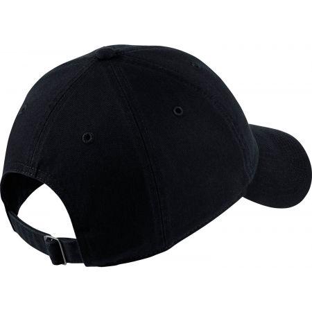 Šiltovka - Nike NSW H86 CAP FUTURA WASHED - 2