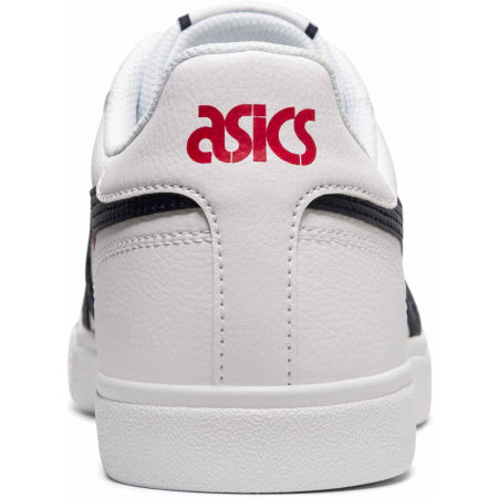 Herren Sneaker - Asics CLASSIC CT - 7