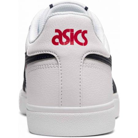 Men's sneakers - Asics CLASSIC CT - 7