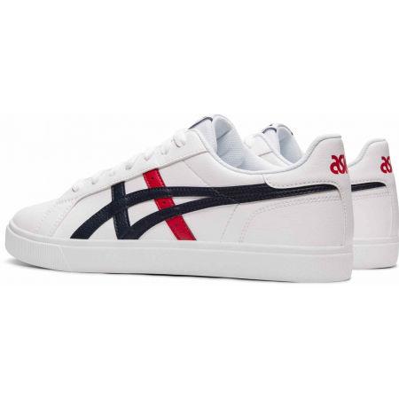 Herren Sneaker - Asics CLASSIC CT - 4