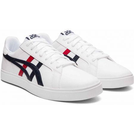 Herren Sneaker - Asics CLASSIC CT - 3