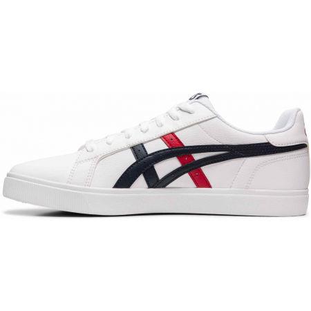 Herren Sneaker - Asics CLASSIC CT - 2