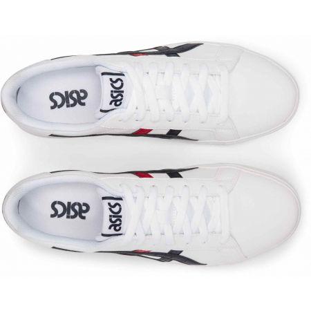 Herren Sneaker - Asics CLASSIC CT - 5