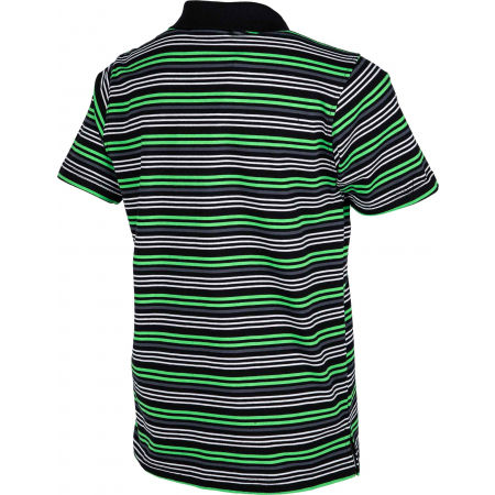 Detské polo tričko - Umbro PERRY - 3