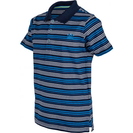 Dětské polo tričko - Umbro PERRY - 2