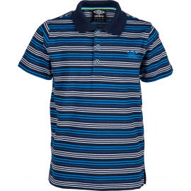 Umbro PERRY - Detské polo tričko