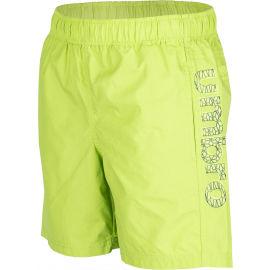 Umbro TODD - Chlapčenské šortky