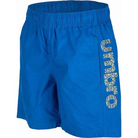 Umbro TODD - Chlapecké šortky