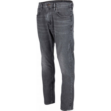 Pánske nohavice - Levi's SKATE 512™ SLIM 5 POCKET  S&E CYPRESS - 2