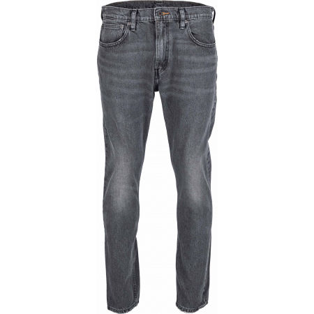 Levi's SKATE 512™ SLIM 5 POCKET  S&E CYPRESS - Men's trousers