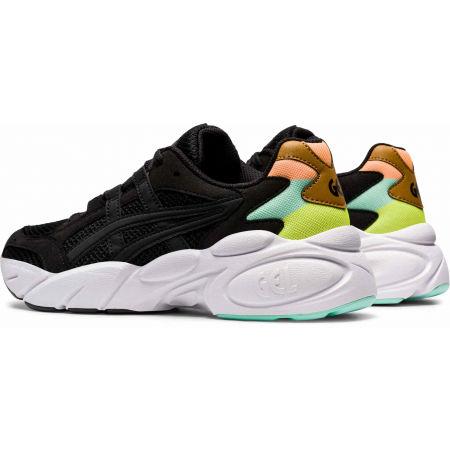 Damen Sneaker - Asics GEL-BND - 4