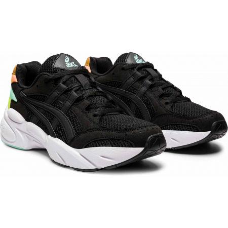 Damen Sneaker - Asics GEL-BND - 3