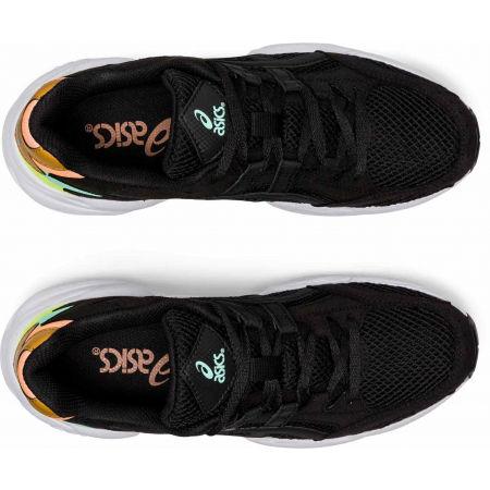 Damen Sneaker - Asics GEL-BND - 5