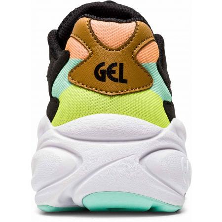 Damen Sneaker - Asics GEL-BND - 7