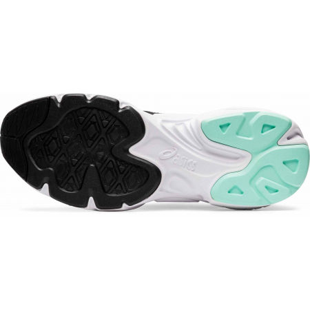 Damen Sneaker - Asics GEL-BND - 6