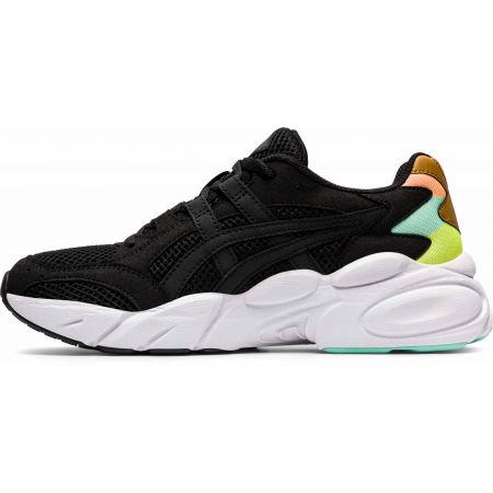 Damen Sneaker - Asics GEL-BND - 2