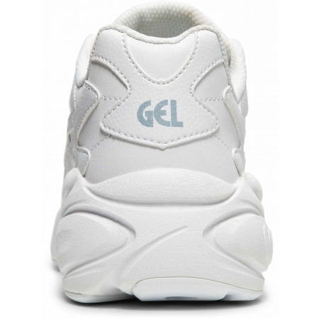 Women's leisure shoes - Asics GEL-BND - 7