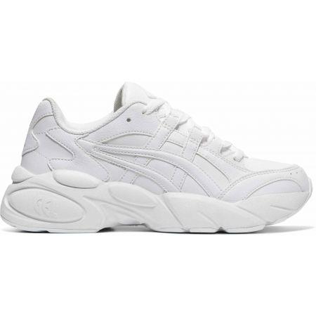 Women's leisure shoes - Asics GEL-BND - 1