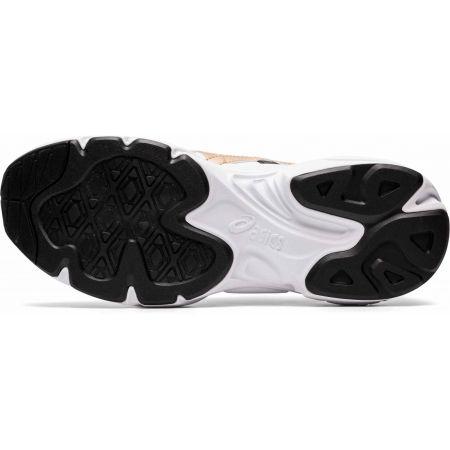 Dámská volnočasová obuv - Asics GEL-BND - 6