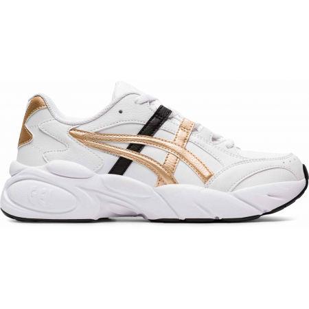 Asics GEL-BND - Women's leisure shoes