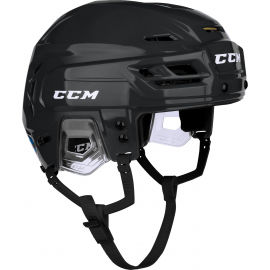 CCM TACKS 310 SR