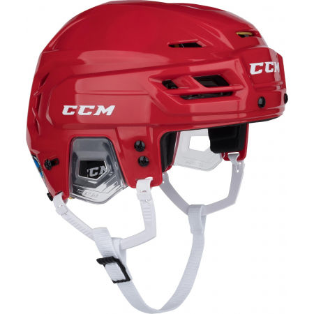 CCM TACKS 310 SR - Hokejová helma