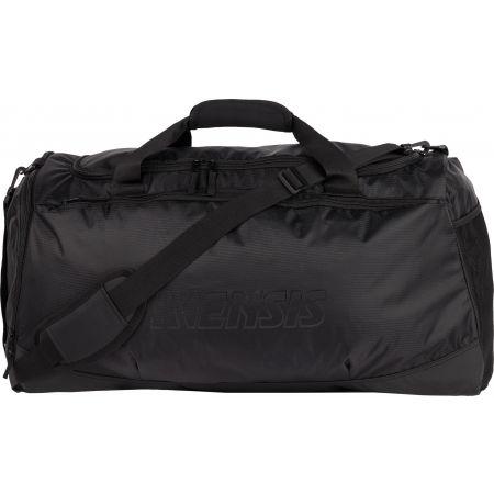 Kensis DUSTIN 80 - Cestovní taška