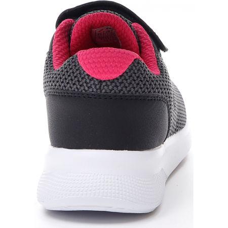 Detská obuv na voľný čas - Lotto TERALIGHT CL SL - 7