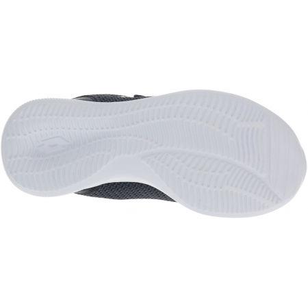 Dětské volnočasové boty - Lotto TERALIGHT CL SL - 5