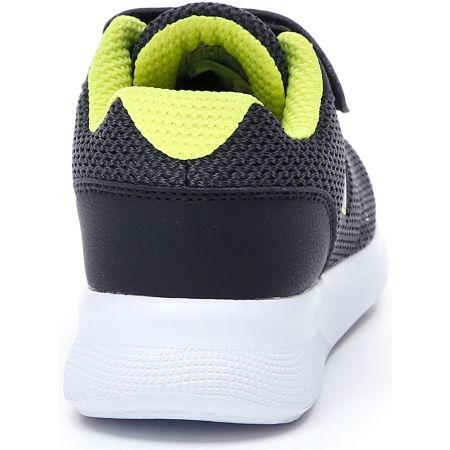 Dětské volnočasové boty - Lotto TERALIGHT CL SL - 7