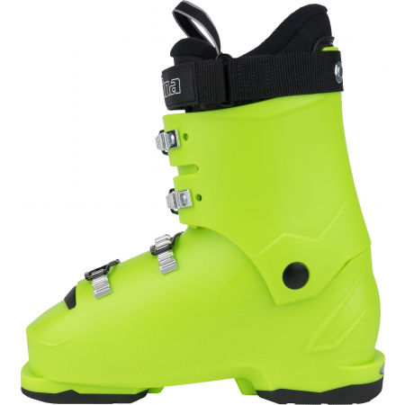 Juniorská obuv na sjezdové lyžování - Alpina DUO 70 - 3