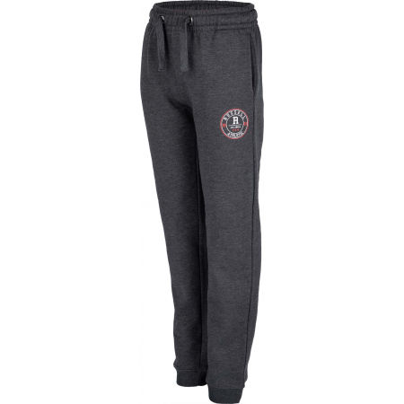 Russell Athletic PANTALONI DE TRENING COPII - Pantaloni copii