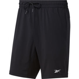 Reebok WORKOUT WOVEN SHORT