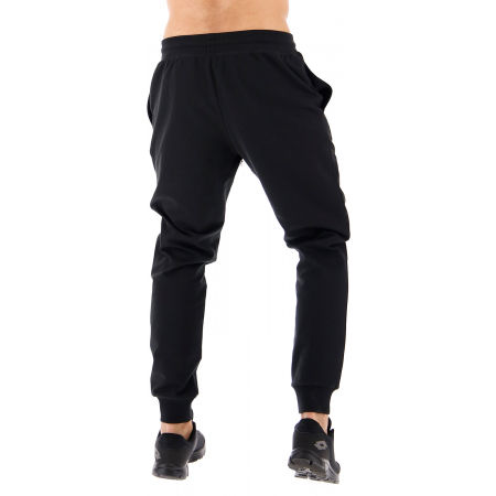Spodnie męskie - Lotto SMART PANT FT - 5