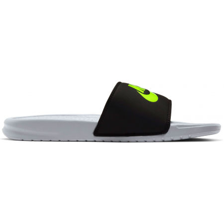 Nike BENASSI JDI - Pánske papuče