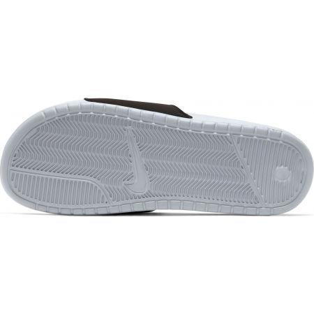 Men's slippers - Nike BENASSI JDI - 5